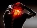 Osteopatía 2