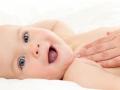 Masaje Infantil 2