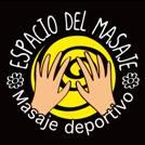 Espacio del Masaje logo