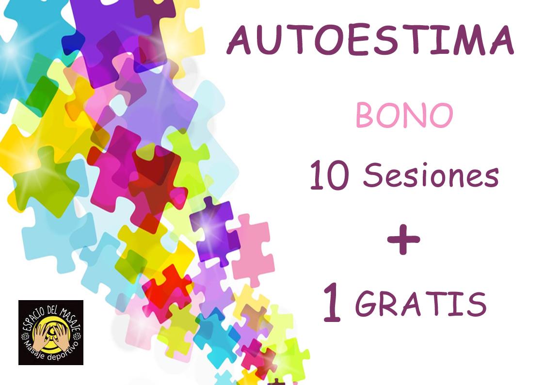 BONO 10+1