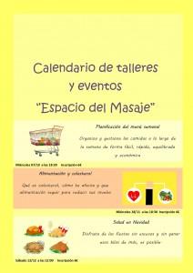 Calendario de talleres 2_page-0001